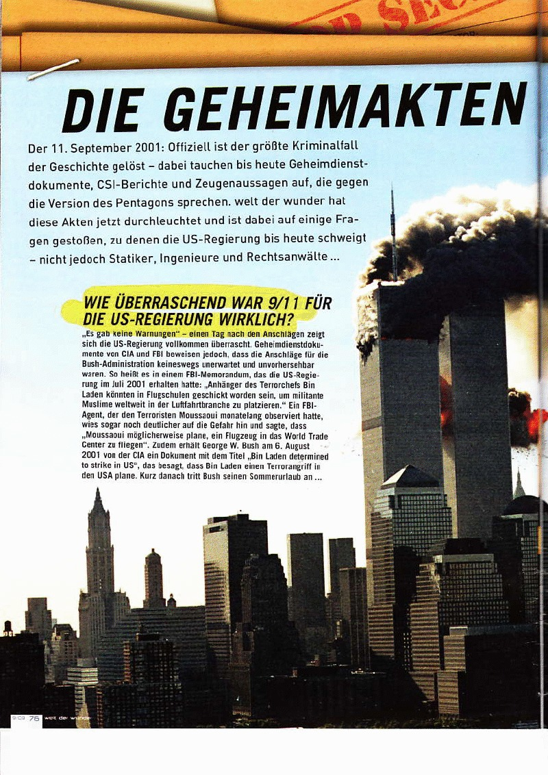 911inWeltderWunder1.jpg