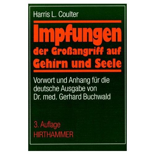 impfungen.jpg