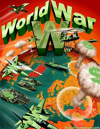 worldwarw.jpg