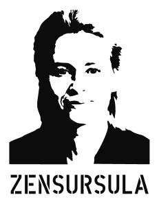 zensursula-231x300.png